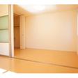 リビング〜洋室