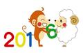 2015/12/25 ◆年末年始、休暇のお知らせ♪