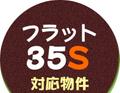 2021/03/11 【新築戸建】駅チカ5分・仲六郷2丁目4680万円