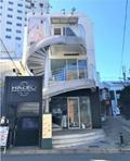 2020/08/27 代官山駅から徒歩2分、らせん階段と白い外観がスタイリッシュな建物ROOB2 2FA 募集中です!