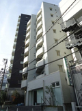 2020/09/19 REISM HIVE 渋谷桜丘 502号室 募集中です