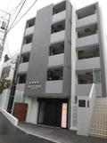 2020/10/24 渋谷駅徒歩6分のビバリーホームズ代官山102号室募集中です!