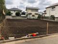 2020/11/19 新築 (仮称)CENTENARIO吉祥寺までの道のりブログを更新しました!