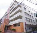 2020/04/18 代々木ハビテーション306号室募集中!