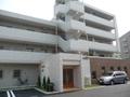 2018/04/01 ◆マンション◆ にっこうスクエア 2LDK・1LDK              賃料107,000円〜116,000円 エアコン2台設置