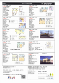 2020/01/14 1月のおすすめ不動産!売家、売店情報【中古住宅】を掲載