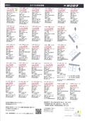 2020/03/03 3月のおすすめ不動産!売地情報【土地】を掲載
