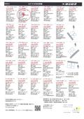 2020/04/06 4月のおすすめ不動産!売地情報【土地】を掲載