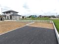 2019/07/13 新規公開物件 住宅用地:大網白里市仏島 70坪 780万円