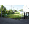 2020/01/25 新規公開物件 住宅用地:佐倉市鏑木町 50坪 1150万円