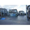 2020/01/25 新規公開物件 住宅用地:八千代八千代台東 84坪 2000万円