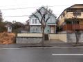 2020/03/31 販売終了物件 一戸建て:千葉市緑区あすみが丘3丁目 2SLDK+ロフト
