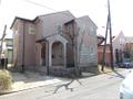 2020/04/03 新規公開物件 一戸建て:大網白里市季美の森南2丁目 4LDK 1580万円