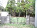 2020/07/13 販売終了物件 土地:長生郡長生村一松 892坪
