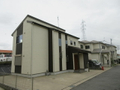 2021/04/06 新規公開物件 一戸建て:千葉市花見川区三角町 4LDK 2480万円