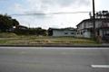 2021/04/08 新規公開物件 住宅用地・別荘用地:長生郡長柄町力丸 60坪 380万円