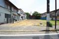 2021/04/08 新規公開物件 住宅用地・事業用地:茂原市茂原 52坪 1180万円