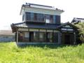 2021/05/10 販売終了物件 一戸建て:長生郡白子町古所 5SDK
