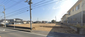 2021/07/13 新規公開物件 事業用地:木更津市清見台東 428.34坪 8500万円