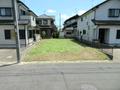 2021/08/02 販売終了物件 土地:大網白里市ながた野 47.21坪