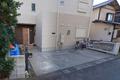 2021/08/06 新規公開物件 一戸建て:千葉市花見川区長作台2丁目 5LDK 2580万円