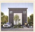2020/08/21 レオハウス新築、未入居物件のご案内