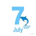2021/06/28 〜営業時間変更のお知らせ・7月休業日のご案内〜
