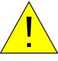 2012/10/27 お家賃等をネットで送金されているお客様はご注意下さい。
