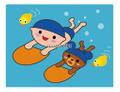 2015/08/02 ○●○夏季休業のお知らせ○●○