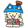 2019/06/22 入居中のお客様へ【更新・解約手続きのご案内】