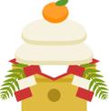 2016/12/22 ○●○年末年始休業のお知らせ○●○