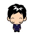 2019/06/22 臨時休業のお知らせ(7/5〜7/7)
