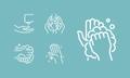 2020/05/26 新型コロナ・ウイルスの感染および感染拡大防止に伴う弊社の対応について