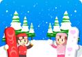 2012/12/26 ○●○冬季休業のお知らせ○●○