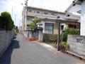2019/09/08 弊社専任で売却中の久米窪田町の建物付土地がご契約になりました。