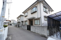 2020/01/12 中古住宅2件、中古マンション1件を新規登録しました。価格変更された物件は1件です。