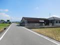 2020/01/14 弊社専任物件の南土居町の売倉庫の決済が終了しました。