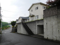 2020/03/21 中古住宅1件を新規登録しました。