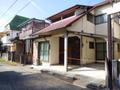 2020/03/24 弊社直物件の竹原3丁目の土地建物のお引き渡しが終了いたしました。