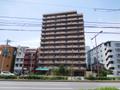2020/10/11 売土地1件、中古住宅2件、中古マンション1件を新規登録しました。価格変更された物件は1件です。