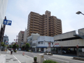 2020/11/13 中古住宅1件、中古マンション1件を新規登録しました。