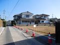 2020/11/15 売土地3件、中古住宅1件を新規登録しました。