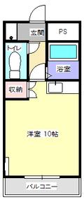 2021/02/06 ★2月のピックアップ物件★
