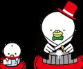 2018/12/24 年末年始休暇のお知らせ