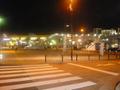 2009/07/28 〜明日は遠方にて打ち合わせです〜