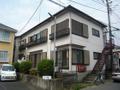 2010/04/23 東海大学前駅徒歩6分投資用売りアパートご売却済み