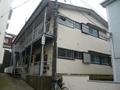 2010/05/10 東海大学まで徒歩5分売りアパート販売のお知らせ
